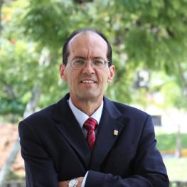 Alvaro Toubes Prata