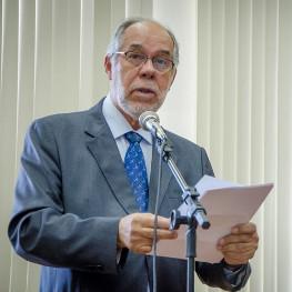 JORGE ALMEIDA GUIMARAES