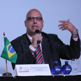 LUCIANO SATHLER ROSA GUIMARÃES