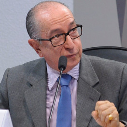 MARCOS CINTRA CAVALCANTI DE ALBUQUERQUE