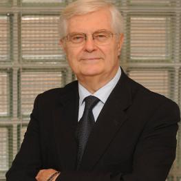 ROBERTO NICOLSKY