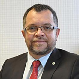Alex Oliveira de Souza